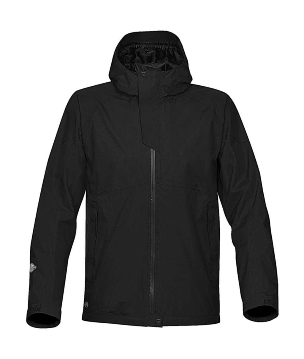 Lightning Shell Waterproof Jacket
