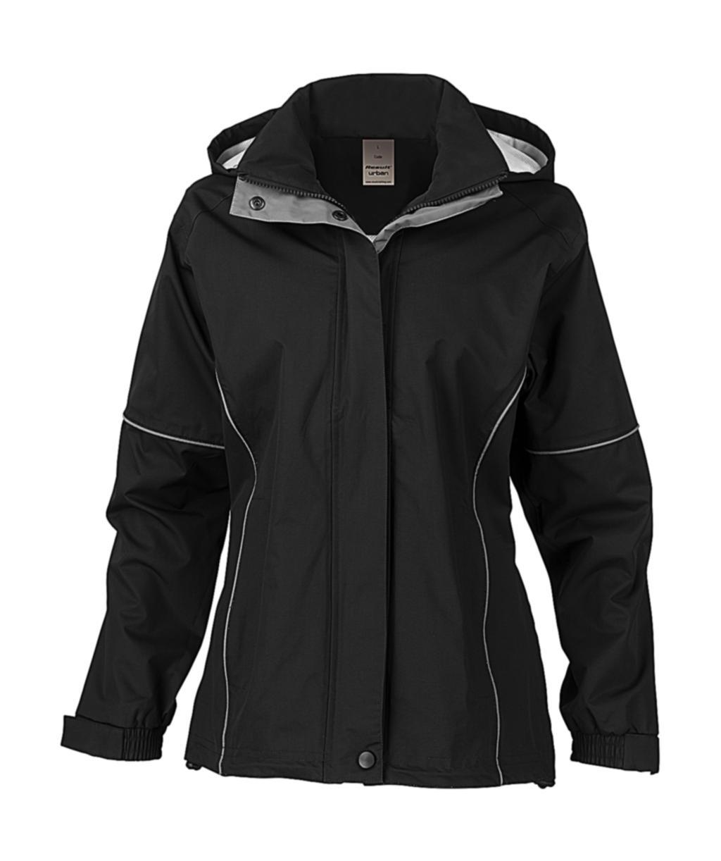 Ladies Urban Fell Lightweight Jacket