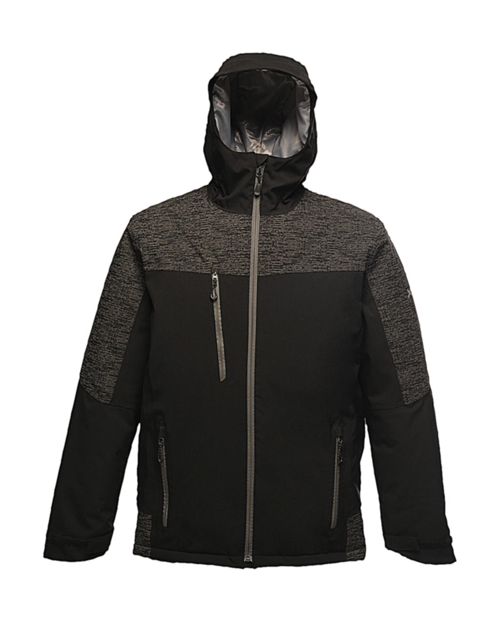 X-Pro Marauder II Insulated Jacket
