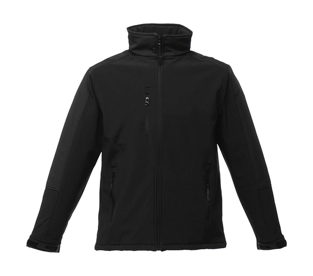 Hydroforce 3-Layer Membrane Softshell