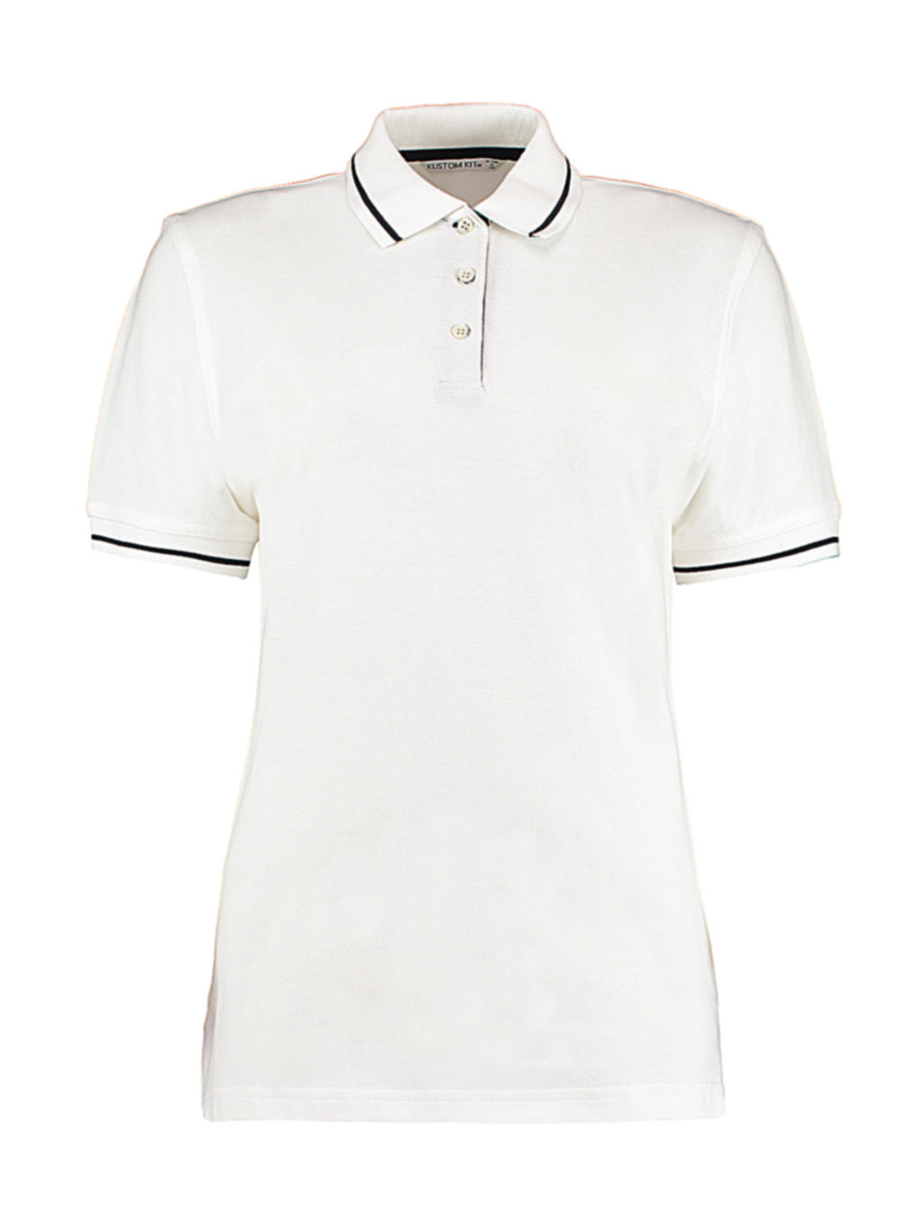 Women`s St. Mellion Polo