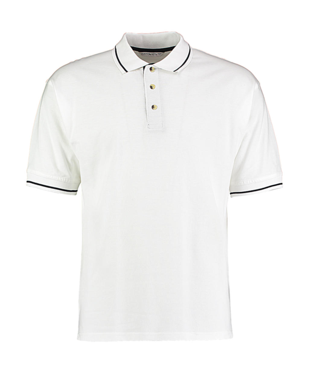 Men`s St. Mellion Polo