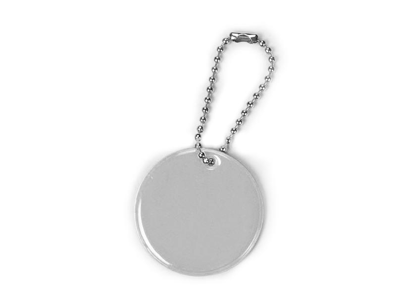 Soft reflector 3M own shape (90 mm)