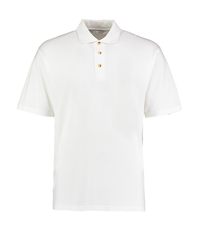 Augusta Polo Shirt