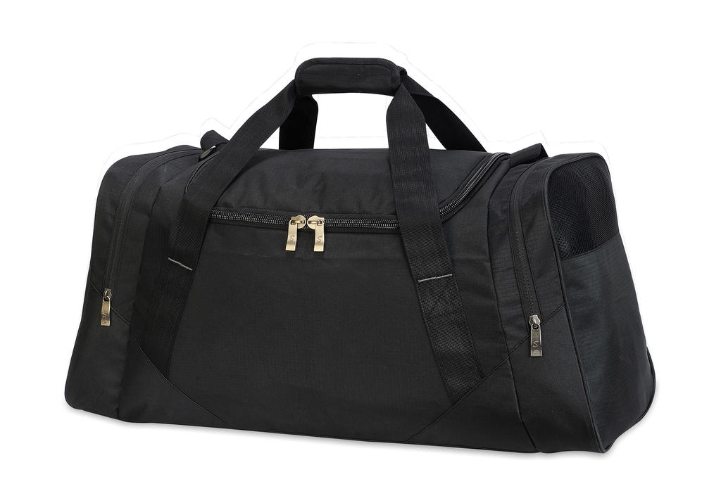 Big Kit Holdall