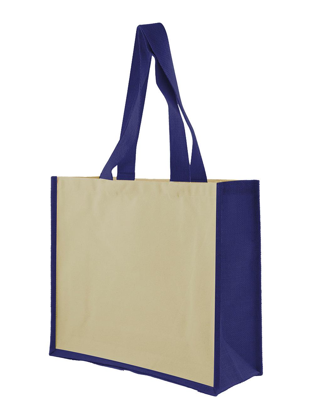 Jutton Leisure Bag