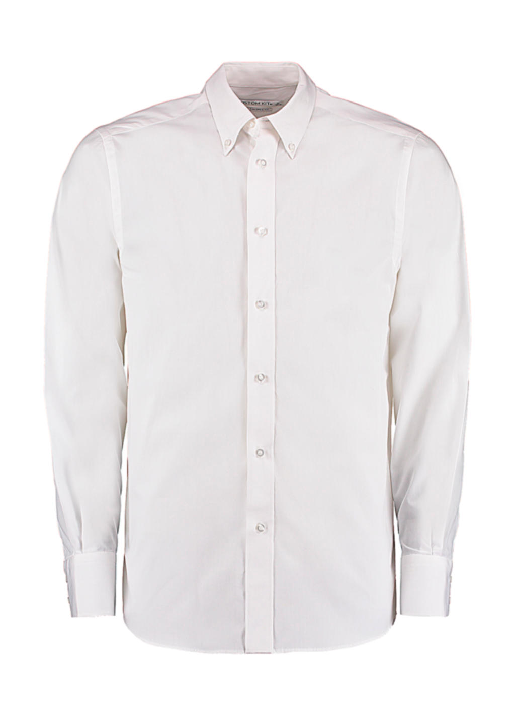 City Business Shirt LS