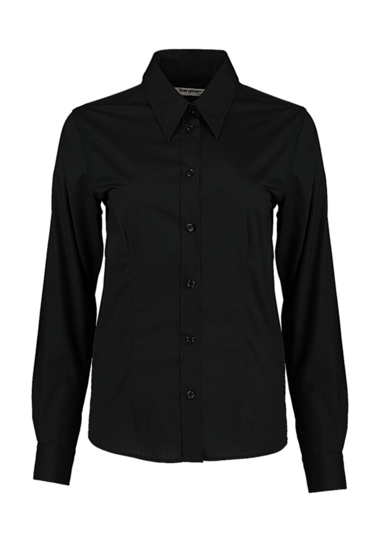 Bargear Bar Lady Shirt LS