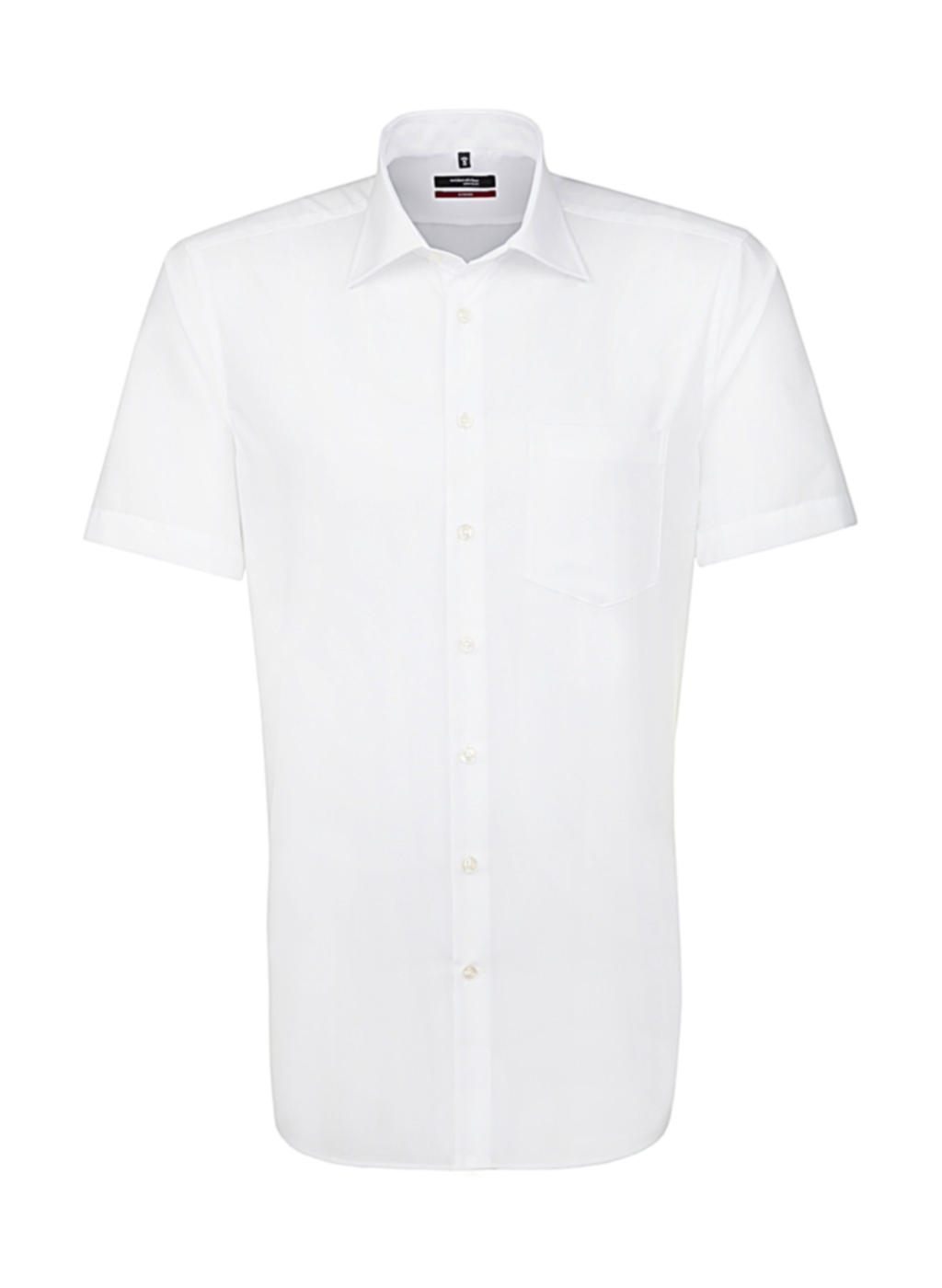 Seidensticker Modern Fit Shirt