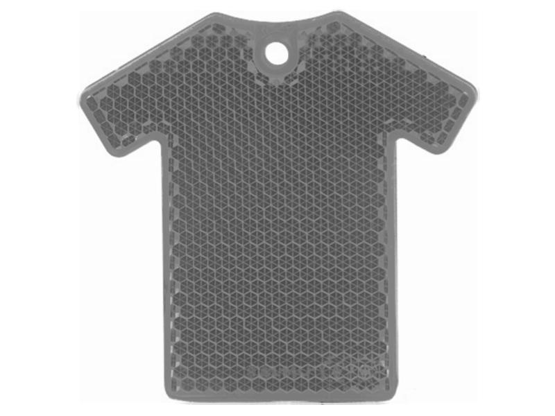 Hård reflex (T-shirt) (Specialproduktion)