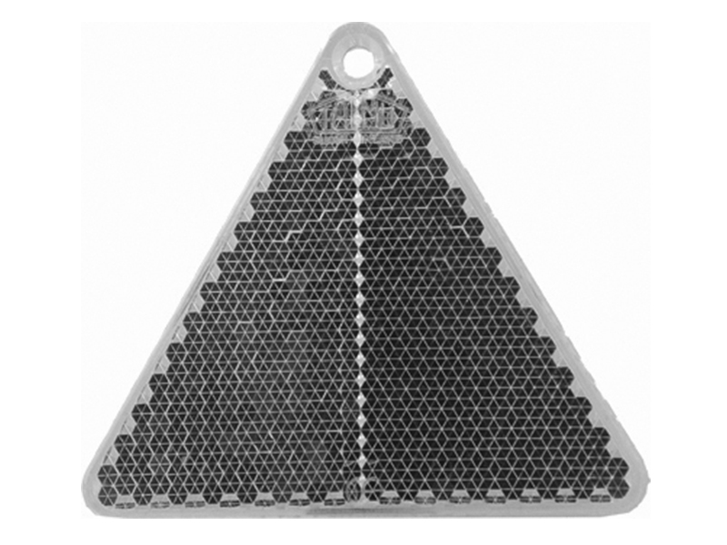 Hard refleks (Triangel)