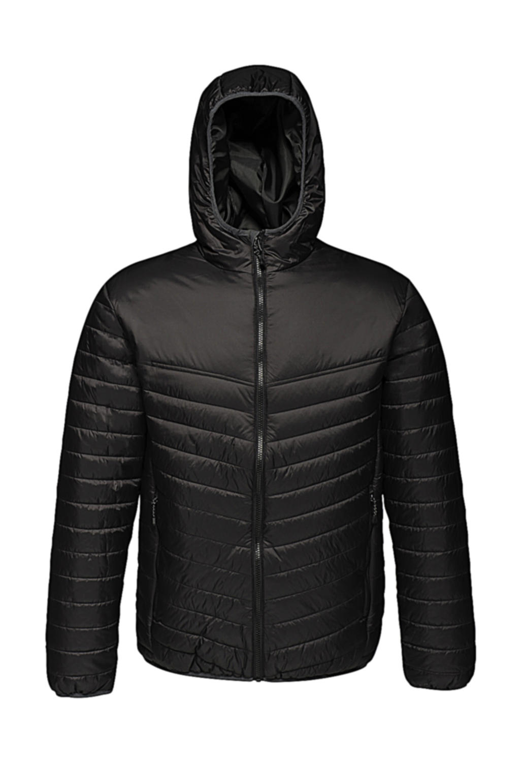 Acadia II Thermal Jacket