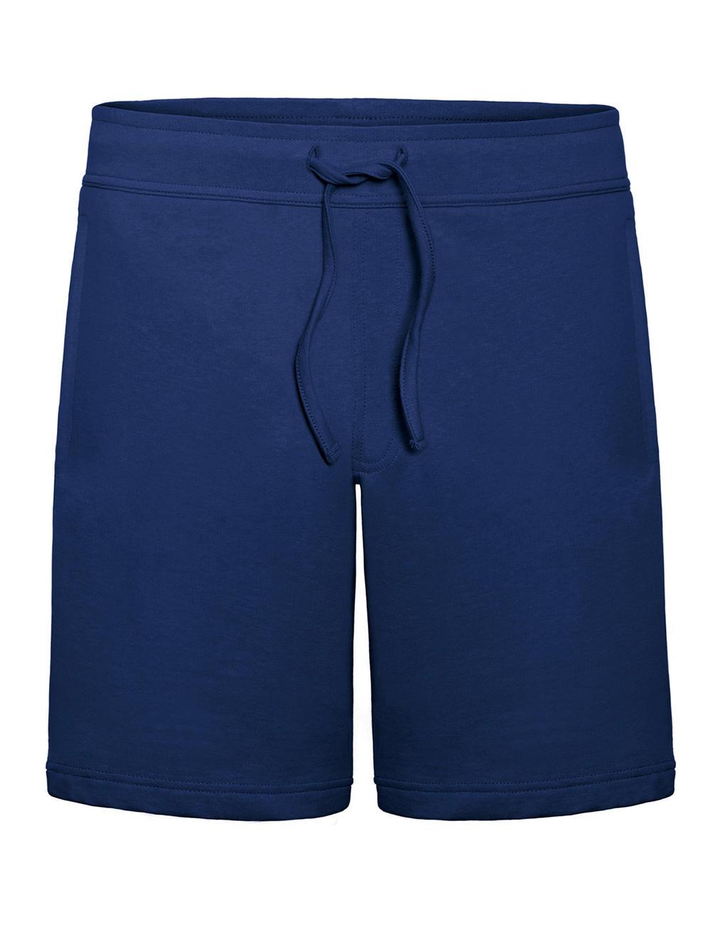 Splash/men Summer Sweat Shorts