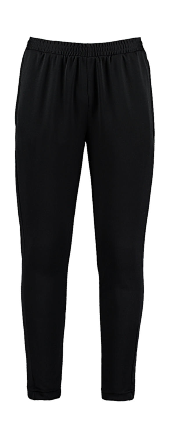 Gamegear® Slim Fit Track Pant
