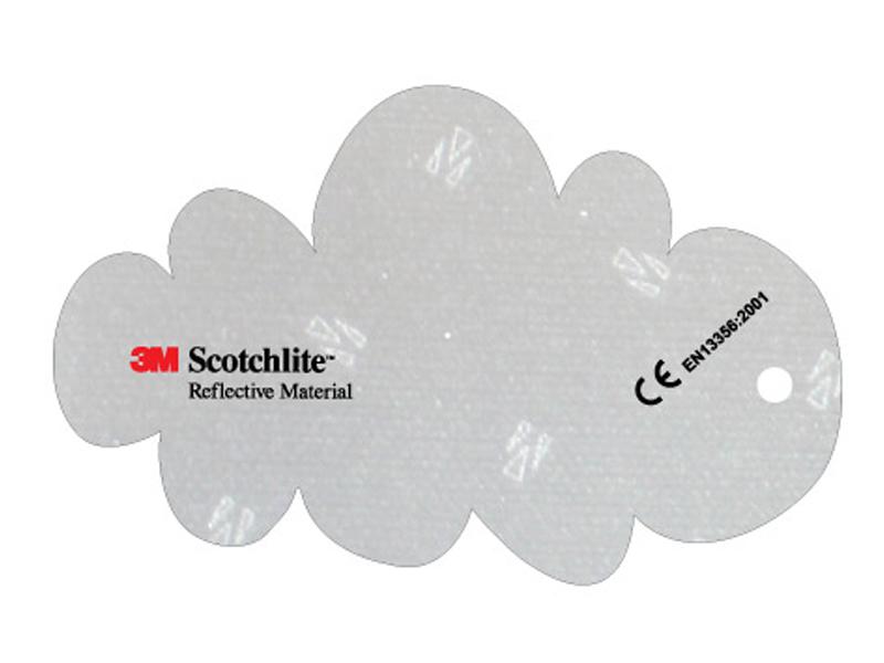 Soft reflector cloud