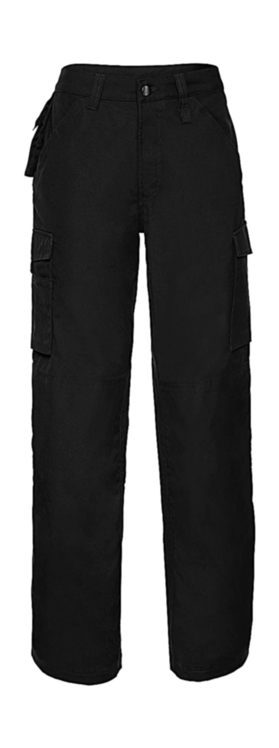 Hard Wearing Work Trouser Length 32""