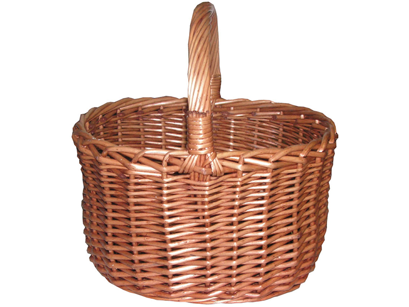 Basket Disa