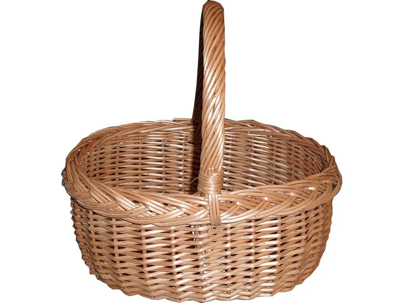 Basket Kajsa