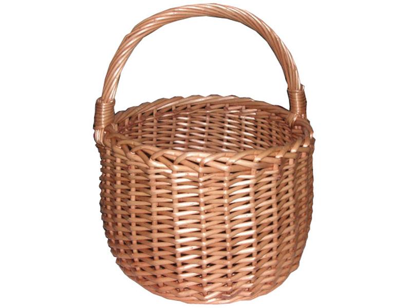 Basket Bodil