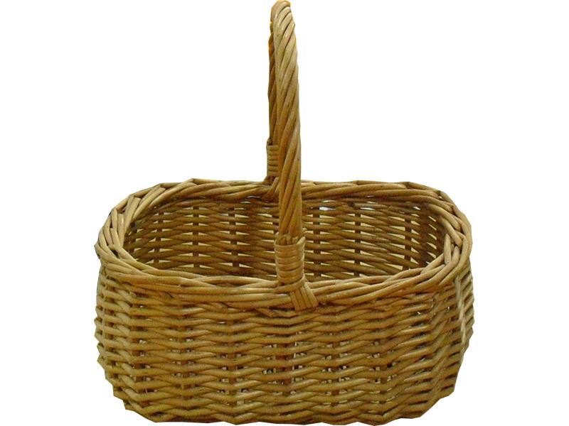 Basket Moa