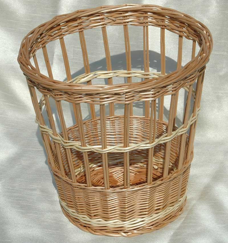 Baguette basket Abella (Exclusively produced)
