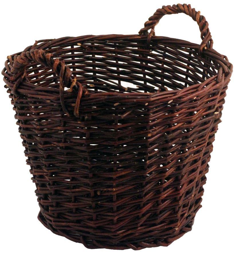 Basket Erica (Specialproduktion)