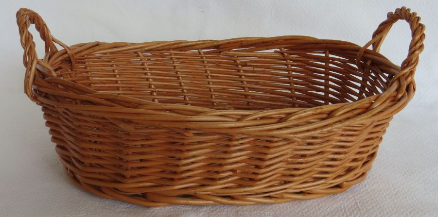 Bread basket Laban (Exclusively produced)