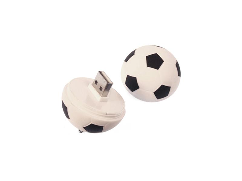 Fotball USB 2.0 (Specialproduktion)