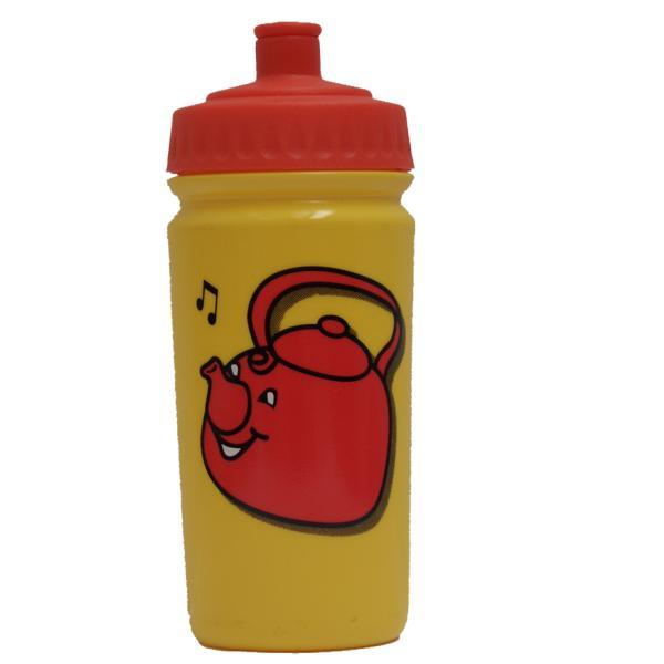 Bottle Olympic 380 CC