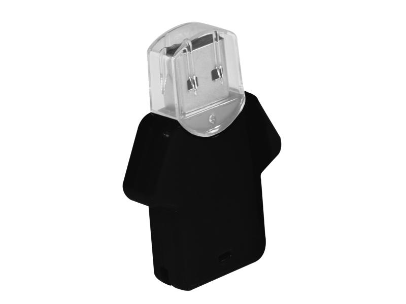 T-Shirt USB 2.0 (Specialproduktion)