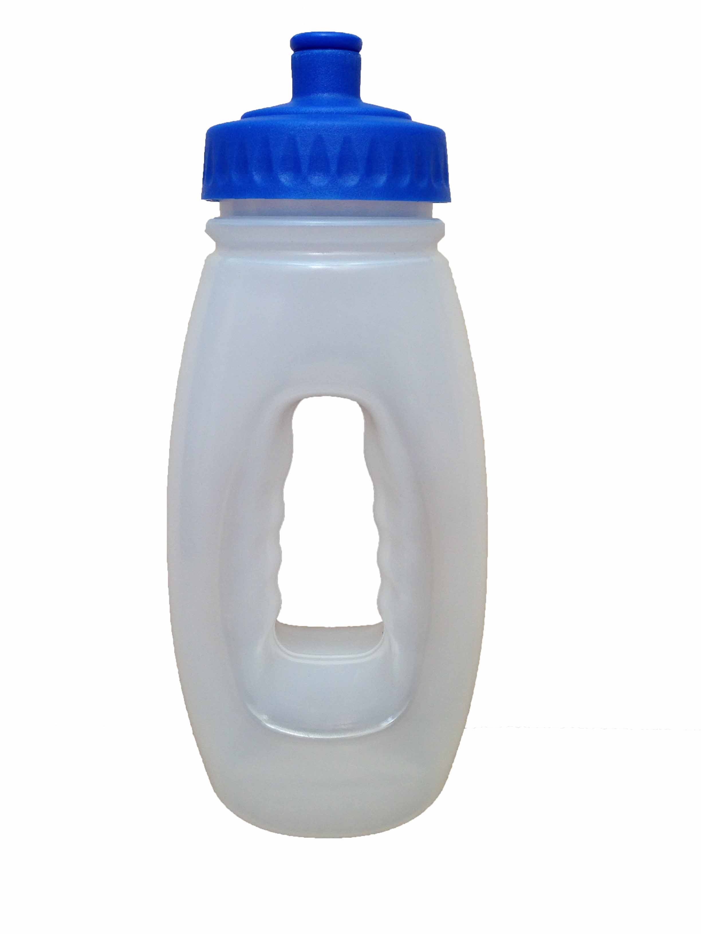 Flaska ACE 500 ml