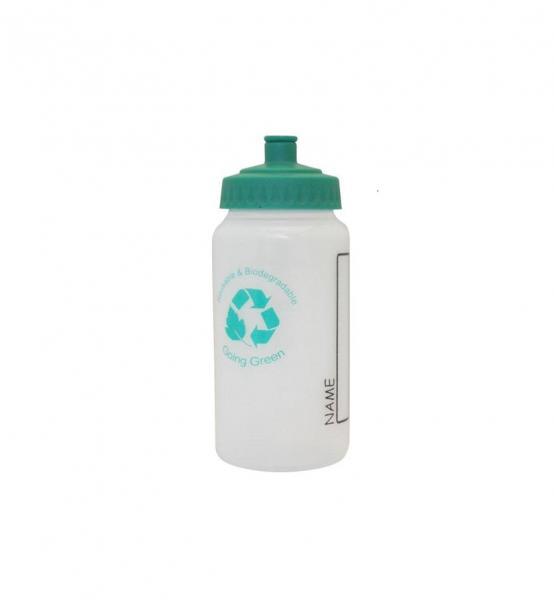 Flaske BIO Sport 500 ml
