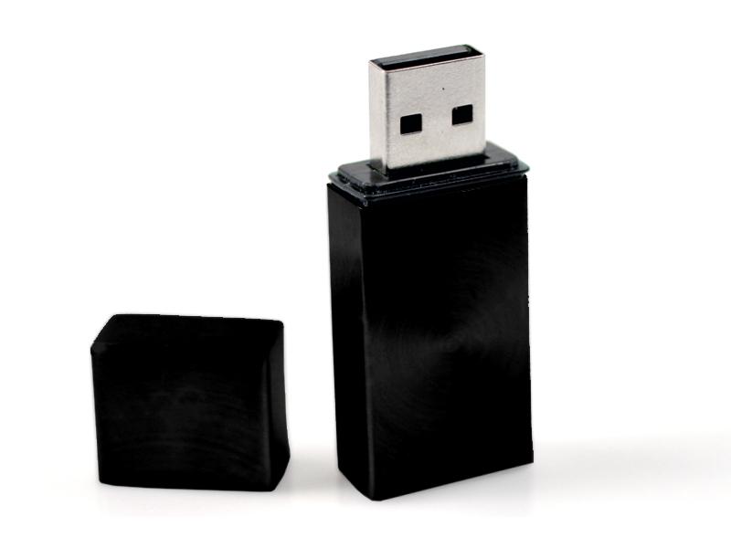 Heavy USB 2.0 (Specialproduktion)