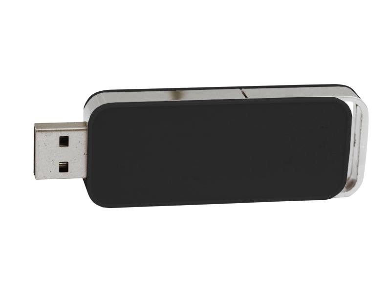 Slide USB 3.0 (Specialproduktion)
