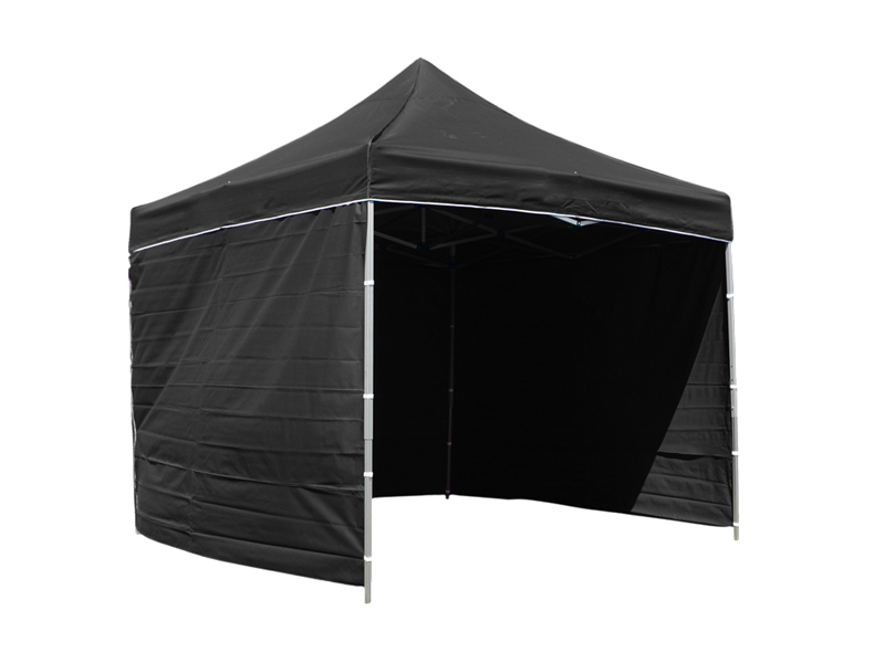 Canopy tent express 3x3 m