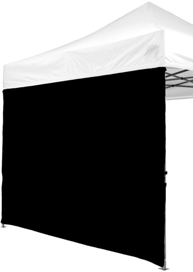 Vägg för 3 x 3 m tält (Specialproduktion)