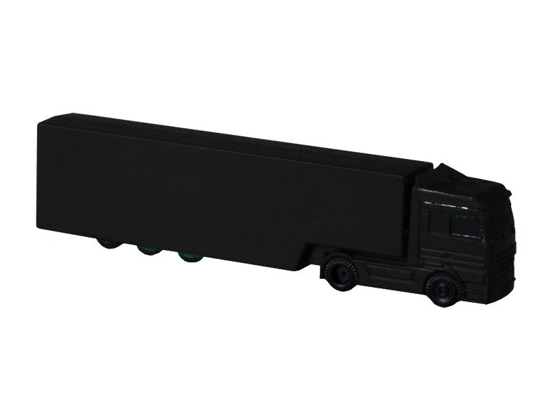 Truck USB 2.0 (Specialproduktion)