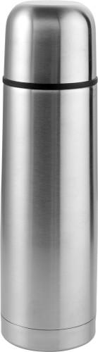 Termos (750 ml)