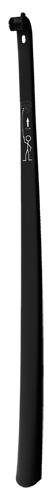 Testhornet (skohorn)