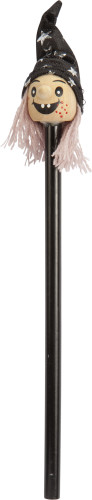 Blyertspenna Gumma