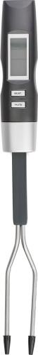 Grill-/stektermometer