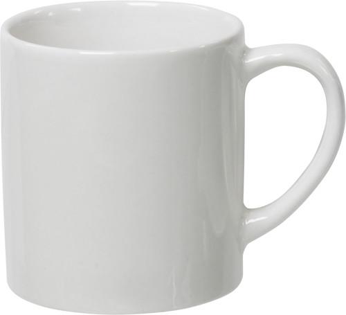 Mugg i keramik (170 ml)