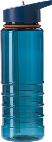 Vattenflaska i tritan (700 ml)