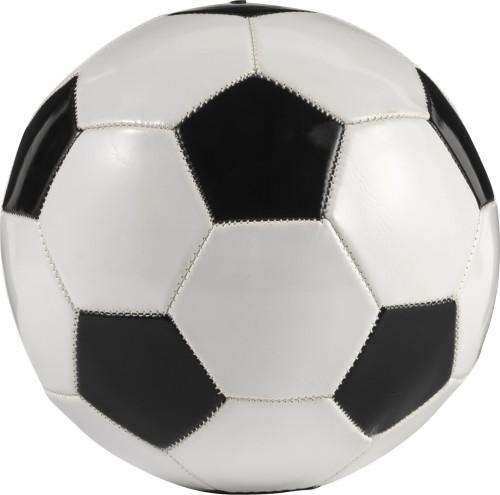 PVC fodbold