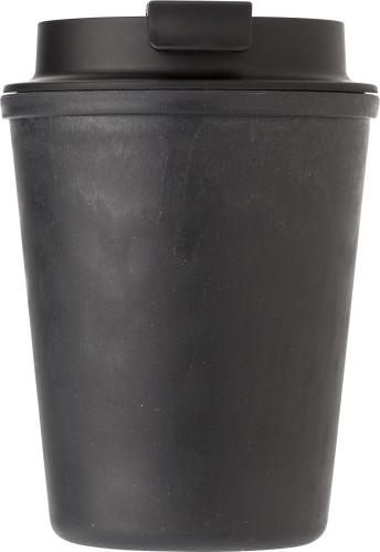 Resemugg i plast (350 ml)