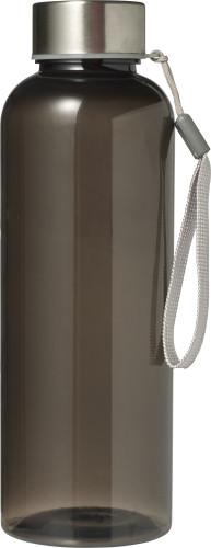 Vattenflaska i tritan (500 ml)