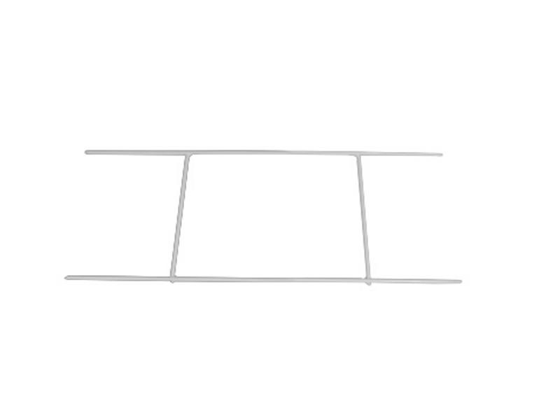 Skiltholder 30 cm