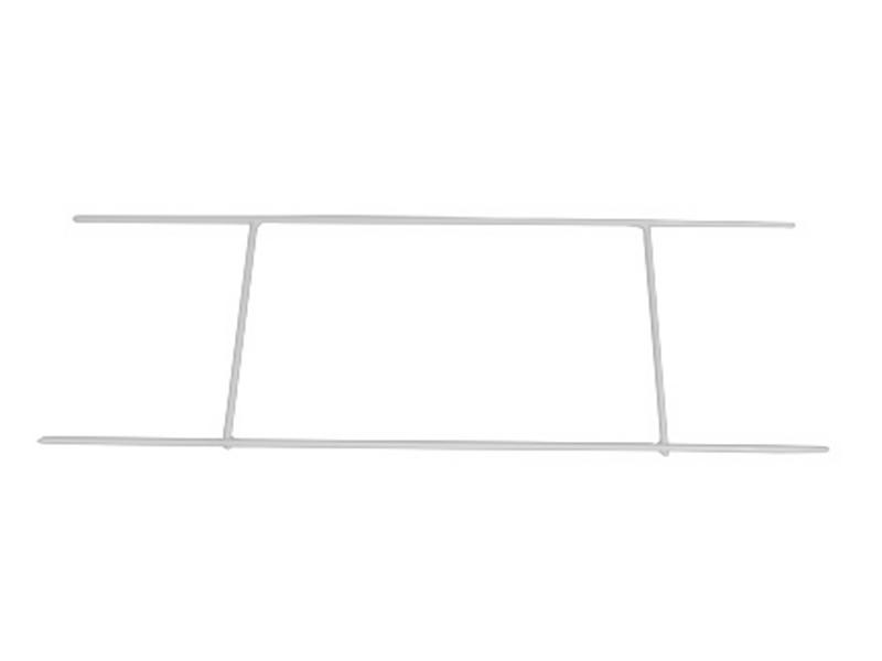 Skiltholder 60 cm