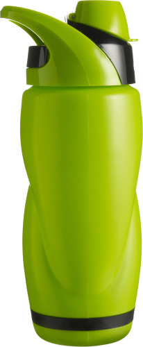 Vattenflaska (650 ml)