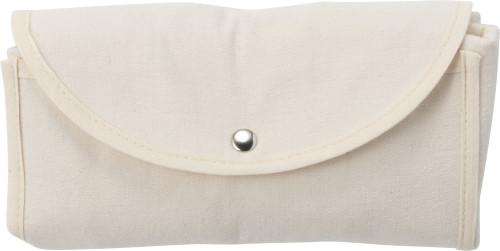 Cotton (250 gr/m²) shopping bag